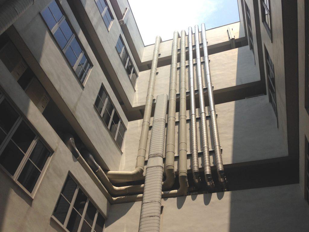 Anachem Laboratories – The Laboratory Specialists in All