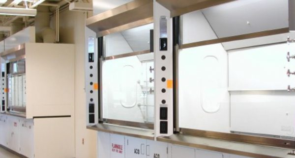 Lab-fumehood-featured-1