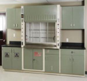 lab-fh3
