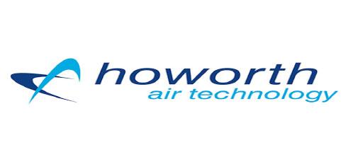 howorth
