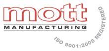 mott_manufacturing
