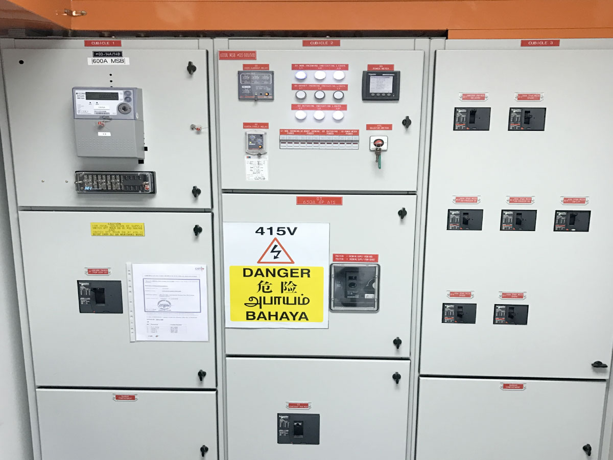 Electrical-Main-sm