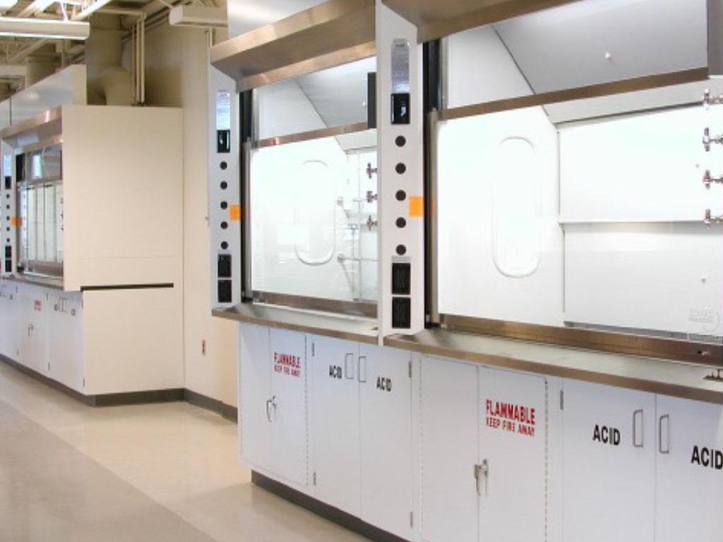 Lab-fumehood-featured-1